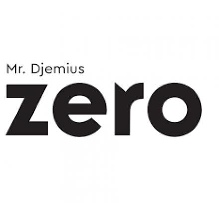 Mr. Djemius zero