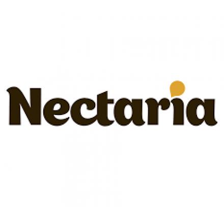 Нектария