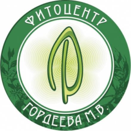 Фитоцентр Гордеева М.В.