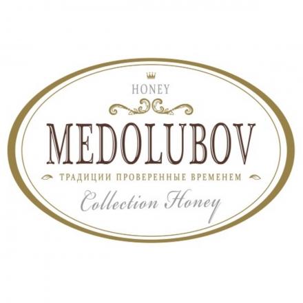 Medolubov