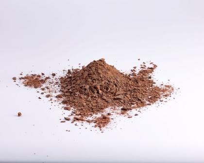 Набор для приготовления домашнего шоколада, 500гр.